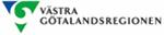 Skaraborgs Sjukhus , Område Medicin , M6 , BUP Övergripande logotype