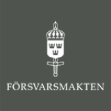 Försvarsmakten logotype