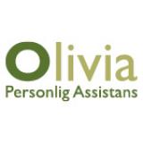 Olivia Personlig Assistans AB logotype