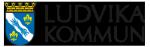 Ludvika kommun logotype
