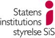 Statens institutionsstyrelse , SiS LVM - hem Fortunagården i Värnamo logotype