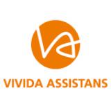 VIVIDA ASSISTANS AB logotype
