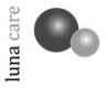 LUNA CARE AB logotype
