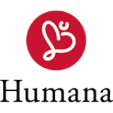 Humana Assistans AB logotype