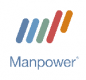 Manpower logotype