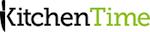 KitchenTime logotype