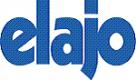 Elajo El & Energiteknik AB logotype