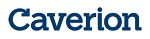 Caverion Sverige AB logotype