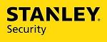 STANLEY Security Sverige AB logotype