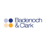 Badenoch & Clark logotype