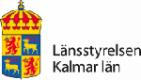 Länsstyrelsen Kalmar län logotype
