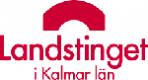 Landstinget i Kalmar Län logotype