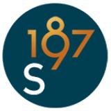 Spendrups logotype