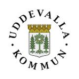 Uddevalla kommun , Socialtjänsten logotype