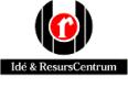 IDÉ & RESURSCENTRUM I LJUNGBY AKTIEBOLAG logotype