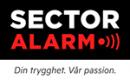 Sector Alarm AB logotype