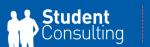 StudentConsulting logotype