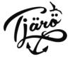 Tjärö Drift AB logotype