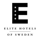 Elite Hotels logotype