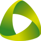 TRADECOM SCANDINAVIA AB logotype