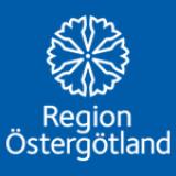 Region Östergötland logotype