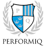 PerformIQ Work AB logotype