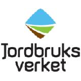 Jordbruksverket , Distriktsveterinärerna Region Mellansyd logotype