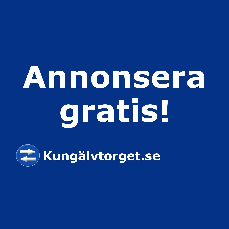 Lindsborg Knull I Kvall Sex Dag Med gglossning Tjej Escort