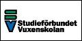 Studieförbundet Kronoberg