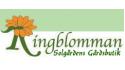 Ringblomman Solgårdens Gårdsbutik