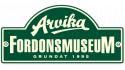 Arvika Fordonsmuseum