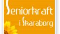 Seniorkraft i Skaraborg