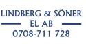 Lindberg & Söner El AB