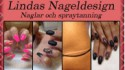 LINDAS NAGELDESIGN