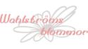 Blommor?