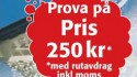 DF-Fönsterputs SE HIT!