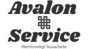 Avalon Service