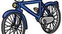 Hjälp med Cykeln?