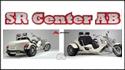 S.R Rent Center AB