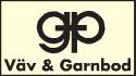 GP Väv och Garnbod