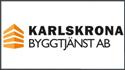 Karlskrona Byggtjänst AB