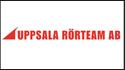 Uppsala Rörteam AB