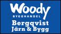 Bergqvist Järn & Byggmaterial AB