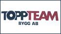 Topp Team Bygg i Västra Götaland AB