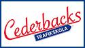 Cederbacks Trafikskola AB