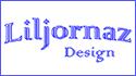 Liljornaz Design