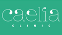 Caelia Clinic
