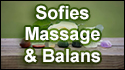 Sofies Massage & Balans