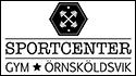 SportCenter Övik AB