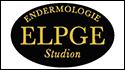 ELPGE Studion